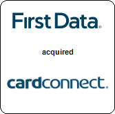 First Data Corporation,  acquired CardConnect