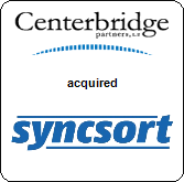 Centerbridge Capital Partners,  will acquire Syncsort Incorporated
