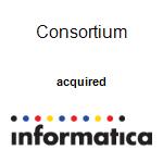 CPP Investment Board, Permira,  will acquire Informatica Corp.