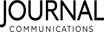 Journal Communications Inc.