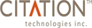 Citation Technologies, Inc.
