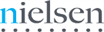 The Nielsen Company, Inc.