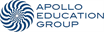 Apollo Education Group Inc.