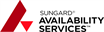SunGard Data Systems Inc.