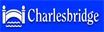 Charlesbridge Publishing, Inc.