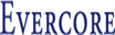 Evercore Partners Inc.