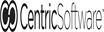 Centric Software, Inc.