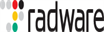 Radware Ltd.