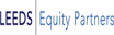 Leeds Equity Partners