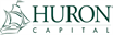 Huron Capital Partners LLC