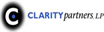 Clarity Partners, LP