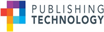 Publishing Technology plc