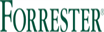 Forrester Research Inc.