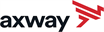 Axway Software