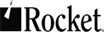 Rocket Software, Inc.