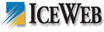 IceWEB Communications, Inc.