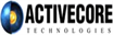 ActiveCore Technologies,Inc.