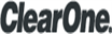 ClearOne Communications Inc.