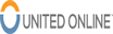 United Online, Inc.