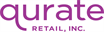 Qurate Retail, Inc.