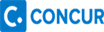 Concur Technologies, Inc.