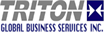 Triton Global Business Services