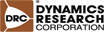 Dynamics Research Corporation