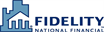 Fidelity National Financial, Inc.