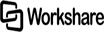 Workshare Technology, Inc.