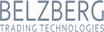 Belzberg Technologies, Inc.