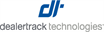 DealerTrack, Inc.
