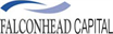 Falconhead Capital LLC