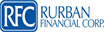 Rurban Financial Corp.