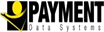 Payment Data Systems, Inc.