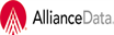 Alliance Data Systems Corporation