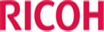 Ricoh Co Ltd