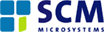 SCM Microsystems, Inc.