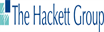 Hackett Group