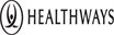 Healthways, Inc.