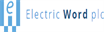 Electric Word Plc