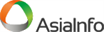 AsiaInfo-Linkage, Inc.