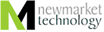 NewMarket Technology Inc.
