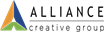Alliance Creative Group, Inc.