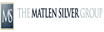 The Matlen Silver Group