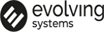 Evolving Systems, Inc.