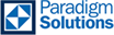 Paradigm Solutions Corporation