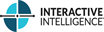 Interactive Intelligence Group, Inc.