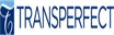 TransPerfect Translations International, Inc.