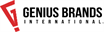 Genius Brands International, Inc