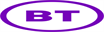 BT Group plc